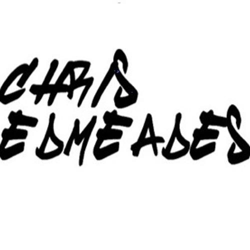 Chris Edmeades's avatar