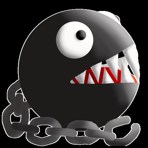 Dogbomb's avatar