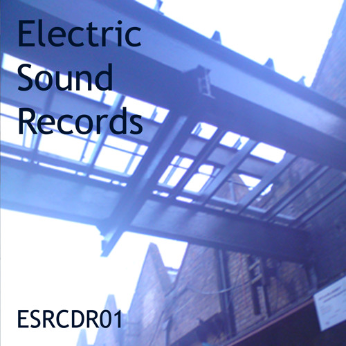 Electric Sound Records's avatar