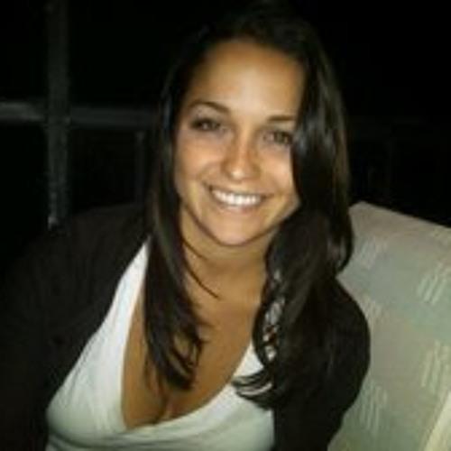 georgette-angelos's avatar