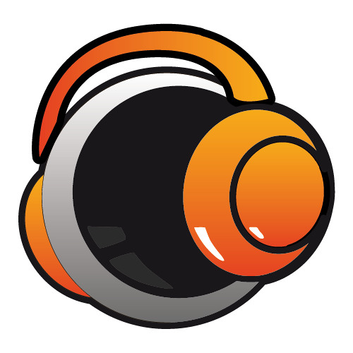 ElectroBlogBe's avatar