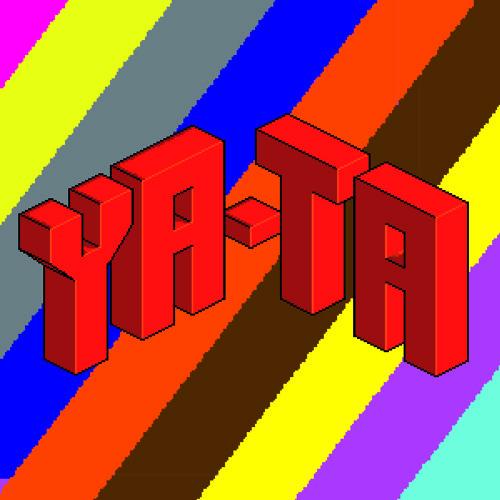 YaTa's avatar