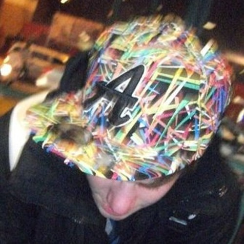 Anarkey's avatar