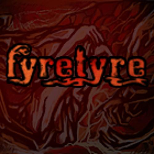 fyretyre's avatar
