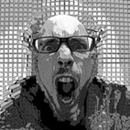 Ewex's avatar
