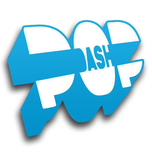 PopDash's avatar