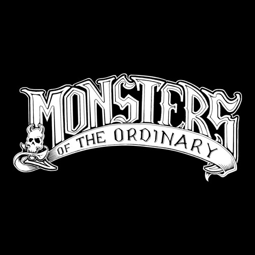 Monsters Of The Ordinary's avatar