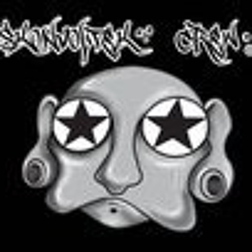 RID SKTc's avatar