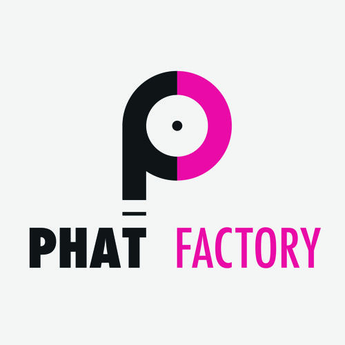 phatfactory's avatar