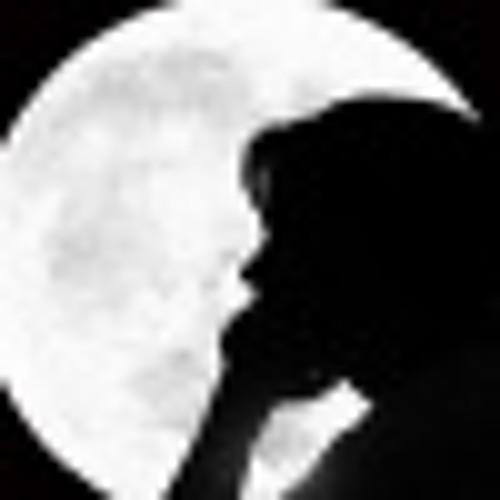 daliet's avatar