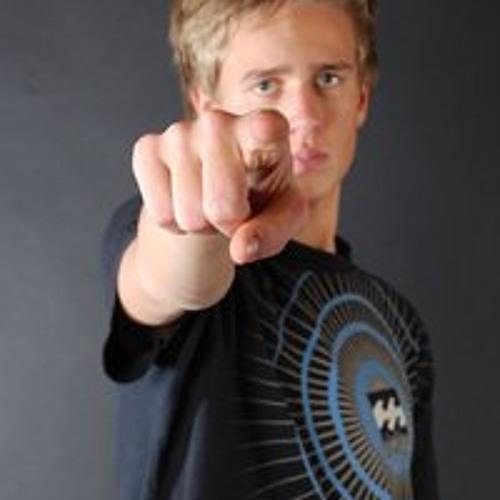 Emil2k's avatar