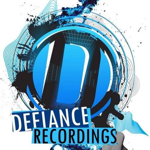 Defiancerecordings's avatar
