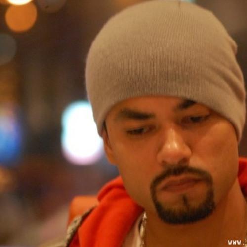 Notorious Jatt's avatar
