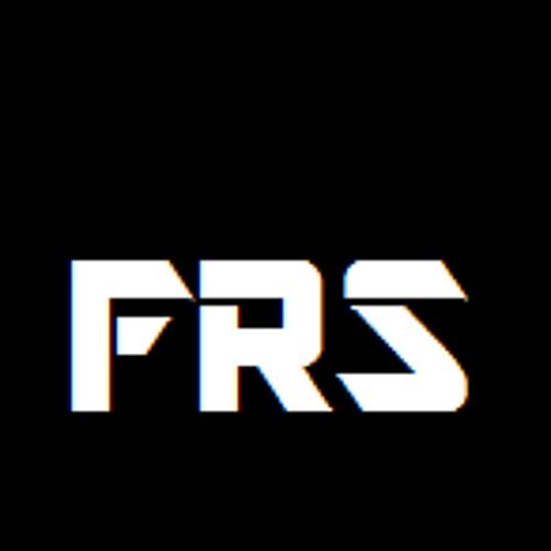 FRS ᵈᵘᵇˢᵗᵉᵖ's avatar