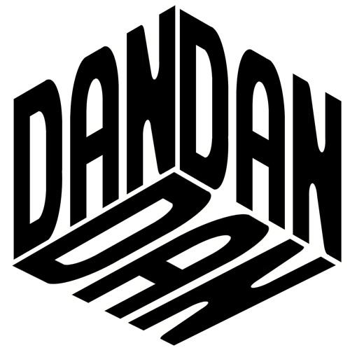 DanDanDan's avatar