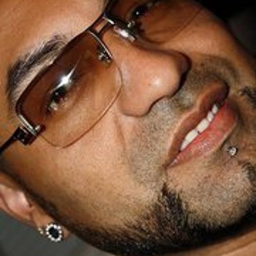 EGOISTE's avatar