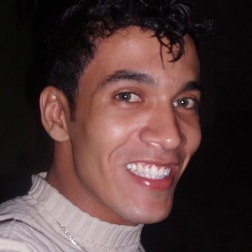 jonatanlautner's avatar
