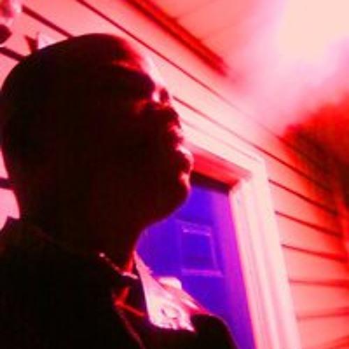 MikeMalottMusic's avatar