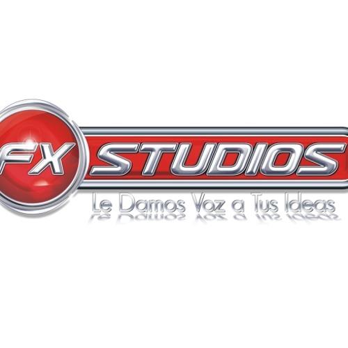 fxstudios's avatar