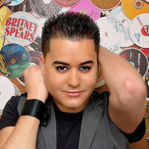PVazmusic's avatar
