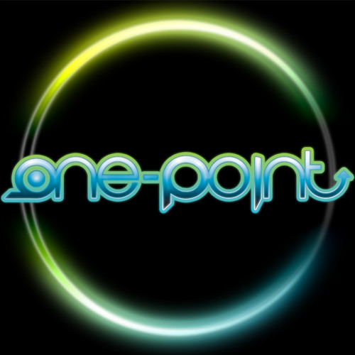 One-Point's avatar