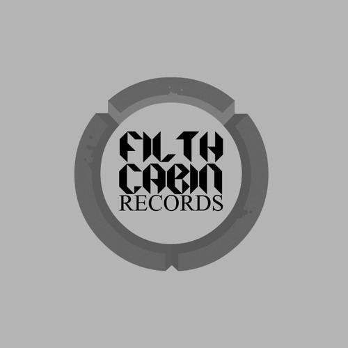 Filth Cabin Records's avatar