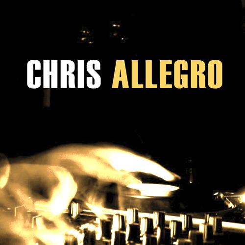 Chris Allegro's avatar