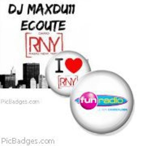maxduonze-rny's avatar
