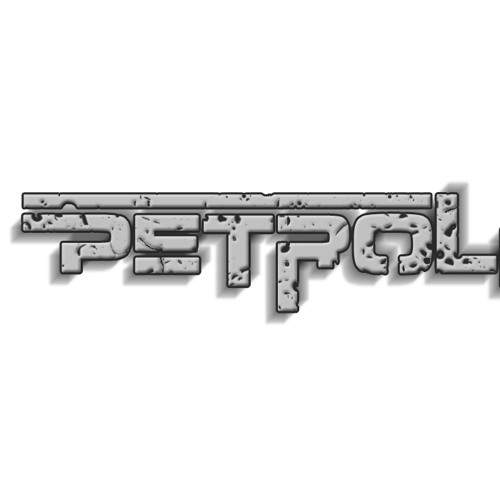 petrolhead's avatar