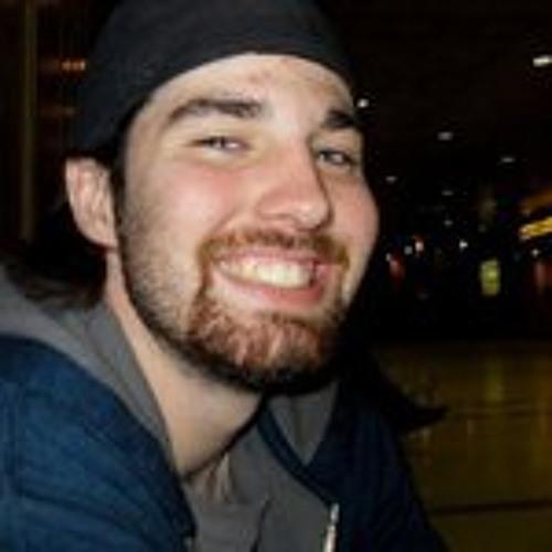 Rollover42's avatar