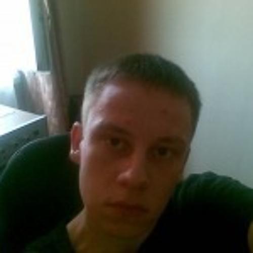 cruelbuzz's avatar