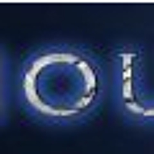 ConcerthouseMusic's avatar