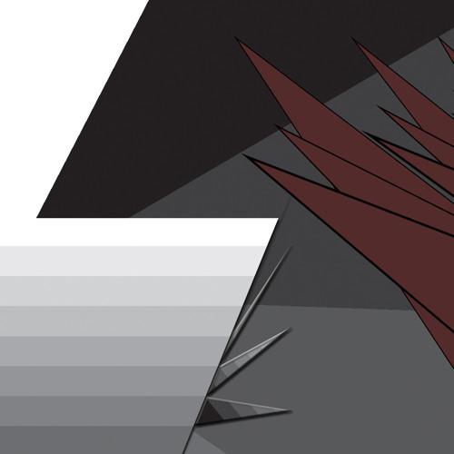 Boyastronaut's avatar