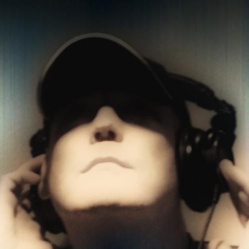 teZ's avatar