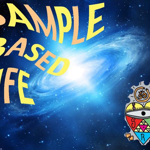 VOLUME 1 - samplebasedlife 4