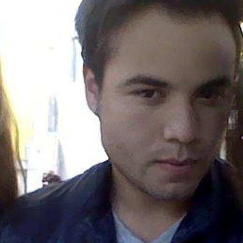 juankycarranza's avatar