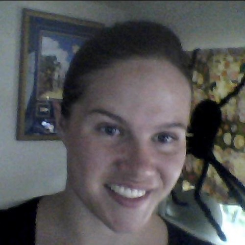 Daisylady's avatar
