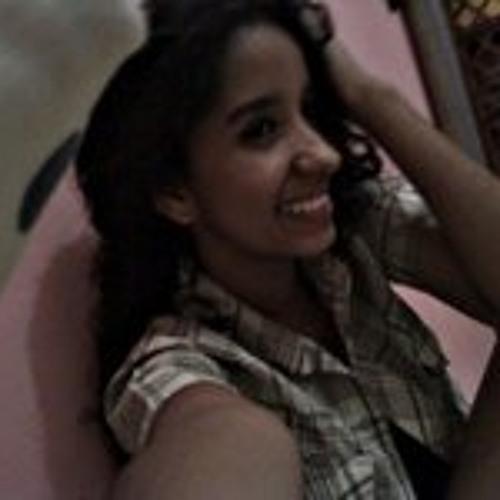 deise-lima's avatar