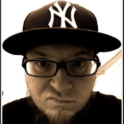 GitteTNEW's avatar