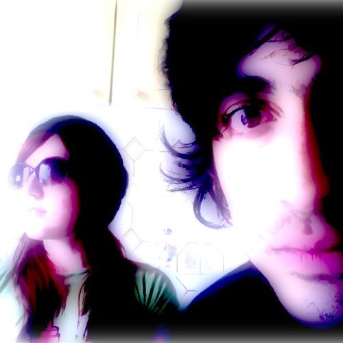 medialunas's avatar