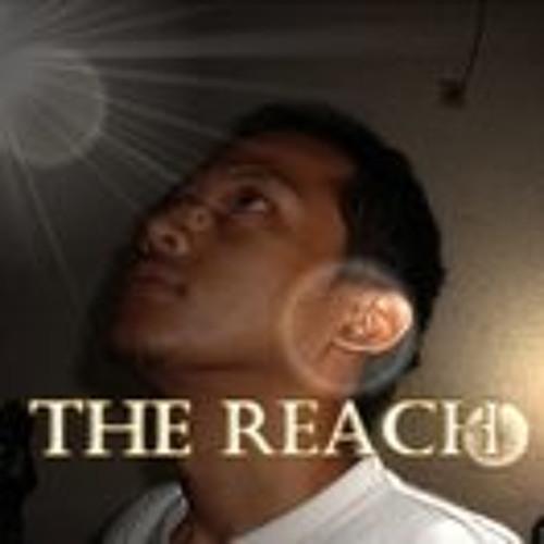 thejon's avatar