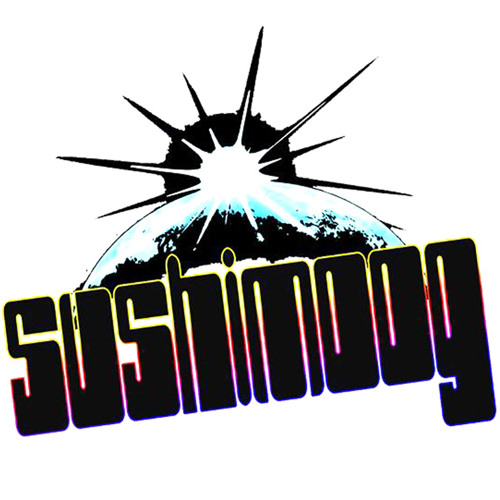 SUSHIMOOG's avatar