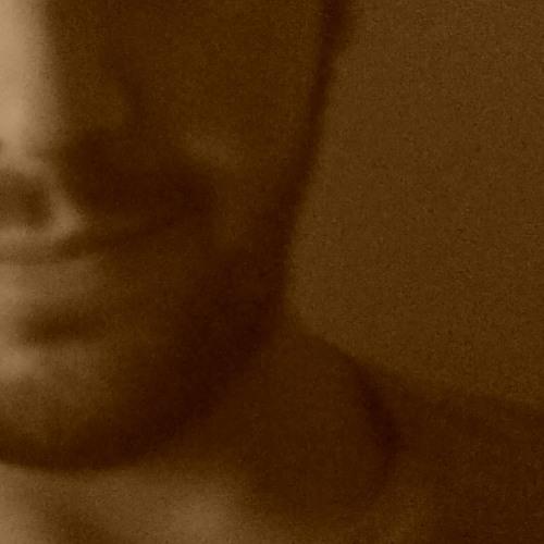 Fernando Haller's avatar
