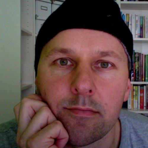 MartyDK's avatar