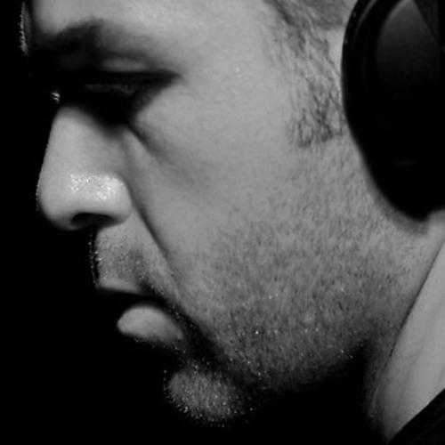 patrique's avatar