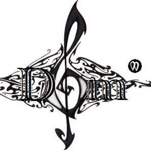 Dom''s avatar