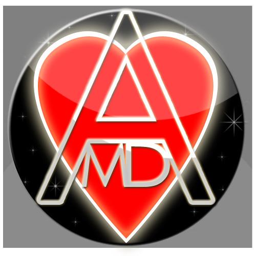 Adonis_LP's avatar