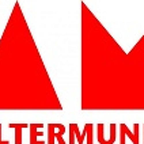 Altermundi's avatar