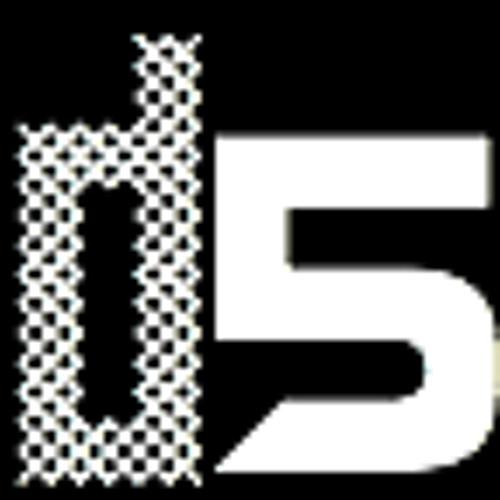 dope5's avatar