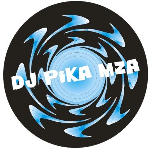 Dj Pika Mza's avatar